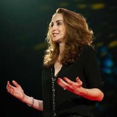 Neila Ben Zina