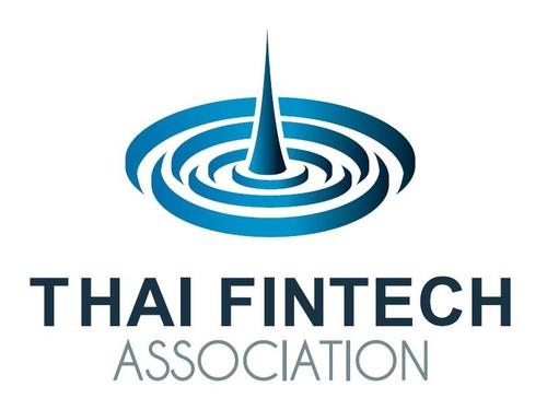 Thai Fintech Association