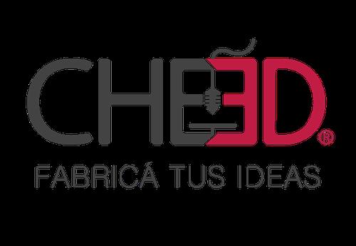 che3d_Argentina
