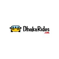 Dhaka Rides