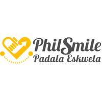 PhilSmile