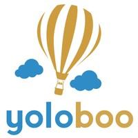 YOLOBOO Limited