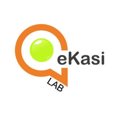 Ekasi Lab