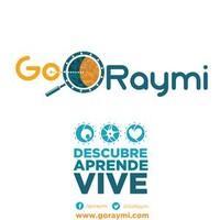 GoRaymi