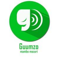 Guumzo