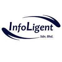 InfoLigent Sdn Bhd