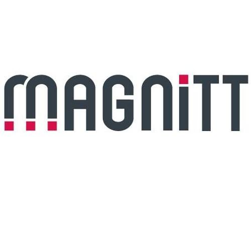 Magnitt