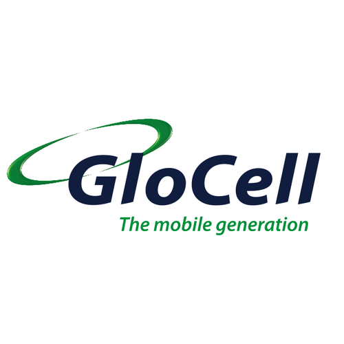 glocell