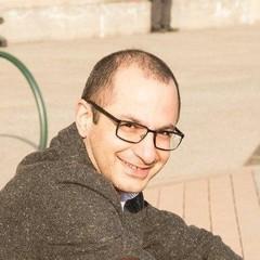 Aram Mkhitaryan