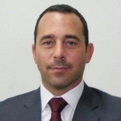Steven Rutgers