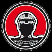 Digital Commando