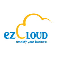 ezCloud Global Technology JSC