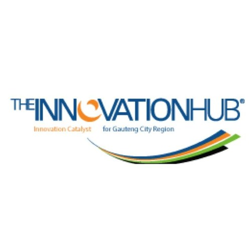 The Innovation Hub