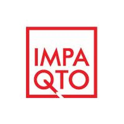 Impacto Quito
