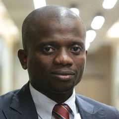 Idriss Ndaho