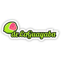 deLaGuayaba