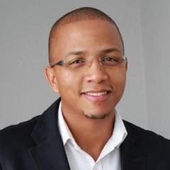 Tshepo Tsheko
