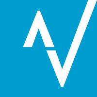 Active Health Tech Pty Ltd