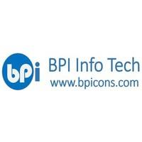 BPI Info Tech LLP