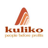 Kuliko Ltd