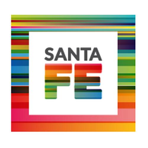 Provincia de Santa Fe