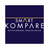 SmartKompare.com