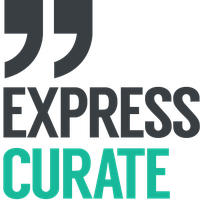 ExpressCurate