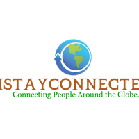 Istayconnected LLC