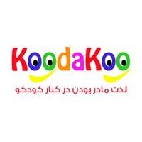 Koodakoo