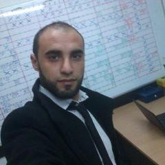 Mohamed Benhalima