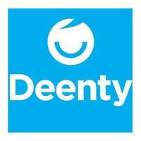 Deenty