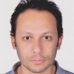 Mohamed Hantirah