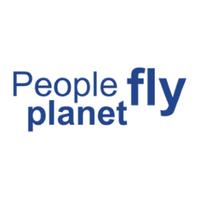 PeopleFlyPlanet