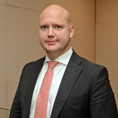 Daniel Spechar