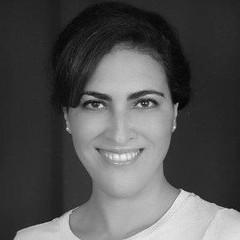 Fatim-Zahra Biaz