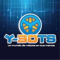 Y-Bots