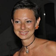 Chiara Santambrogio