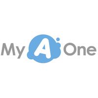My AOne