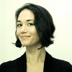 Jessica Berlin