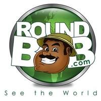 RoundBob ltd
