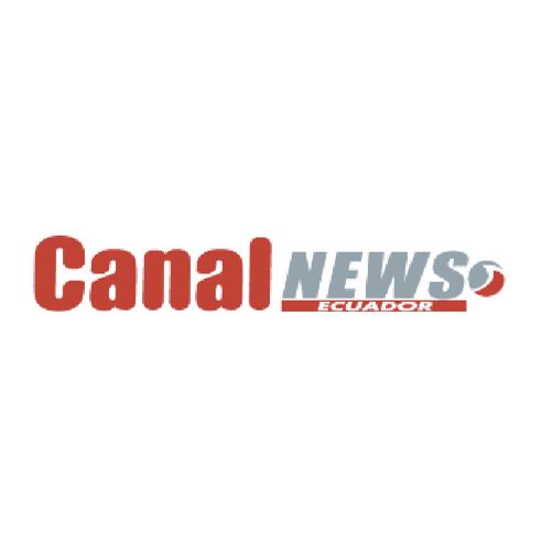 Canal News Ecuador