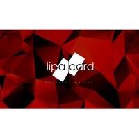 Lipacard  Kenya