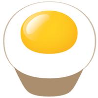 Eggbun Education