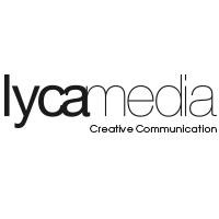 Lycamedia Africa Ltd