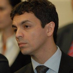 Yassir El Esmaili