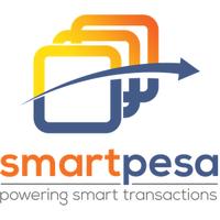 SmartPesa