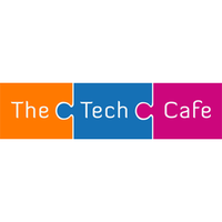 The Tech Cafe