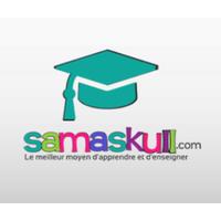 SAMASKULL