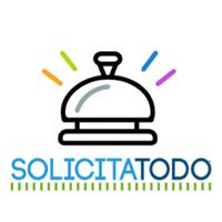 SolicitaTodo.com