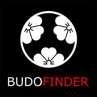 Budo Finder